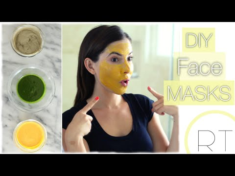 Pambabae face mask LaTeX