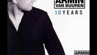 Armin van Buuren feat. Ray Wilson - Yet Another Day (Original Club Mix)