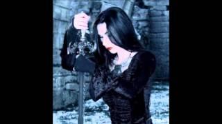 Gothic girl - The 69 eyes