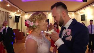 Teledysk ślubny Ola & Piotr 2016
