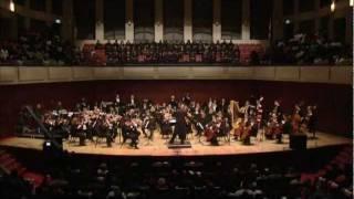 Juanita Bynum & Jonathan Butler - Gospel Goes Classical