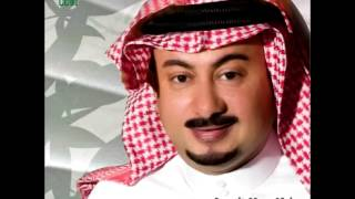 تحميل اغاني Khaled Al Khateeb ... Ya Donyia | خالد الخطيب ... يا دنيا MP3