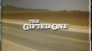 The Gifted One Full Movie Video