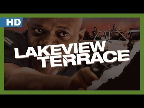 Lakeview Terrace Movie Trailer