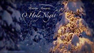 O Holy Night Video