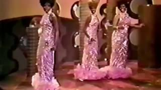 Diana Ross and The Supremes - It Ain't Necessarily So/Summertime [GIT Special - 1969]