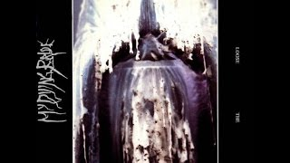 My Dying Bride - The Crown Of Symphaty