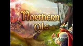 Northern Tale video