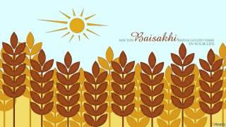 Shikari Raaja Safed Haathi 1977)) Full Song HD - YouTube