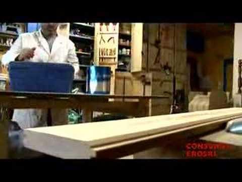 El precio del tratamiento del hongo de las uñas