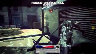 SB Scarce: How was Blast Off 50 Created?