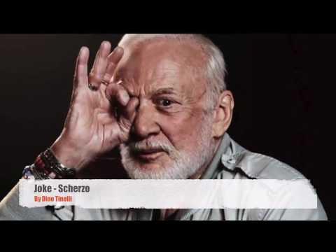 Porno Sex 60
