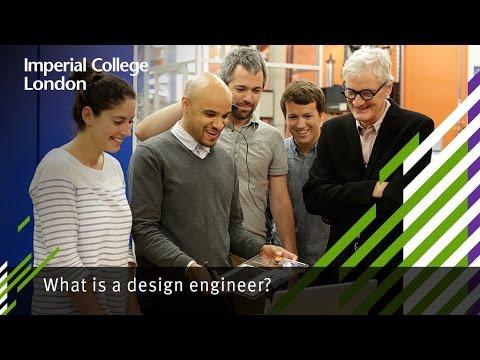 mp4 Design Engineer, download Design Engineer video klip Design Engineer