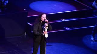 DREAM THEATER LIVE 3/22/2019 (( A NIGHTMARE TO REMEMBER ))