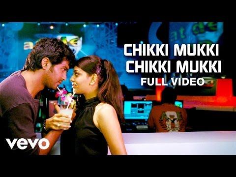 Chikki Mukki Chikki Mukki  Various
