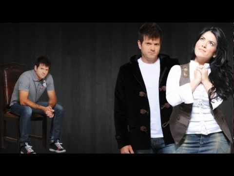 Lodebar - Rayssa e Ravel