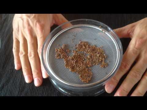 Articolazioni artritiche Bishofit