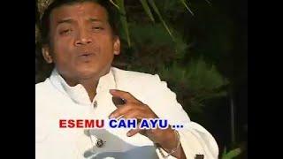 Download lagu Bengawan Sore Didi Kempot Mp3