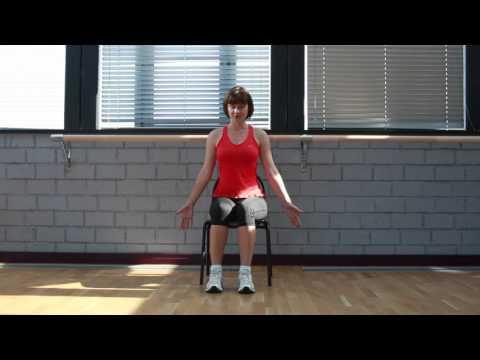 Что мазать при болях мышцах спины