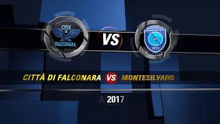 [highlights] CDF - Montesilvano