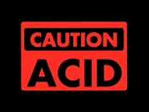 """(FULL LENGHT) ACID TECHNO MIX """"Stay up forever""""(SET MADE BY DJ MTL)""""ONLY FOR TOUGH GUYS"""""""