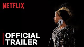 Trailer of Homecoming: A Film by Beyoncé (2019)