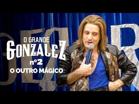 EP02: O OUTRO MÁGICO