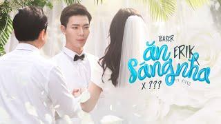 ERIK - 'Ăn Sáng Nha' (Official Teaser 01)
