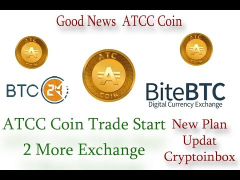 Uždirbkite nemokamą bitcoin apžvalgą