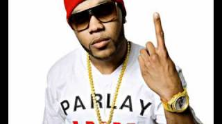 Flo Rida - Why You Up In Here Ft. Ludacris & Gucci Mane