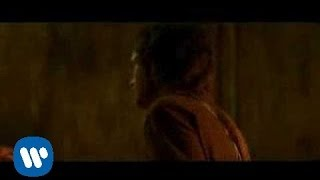 Paolo Nutini - Jenny Don't Be Hasty [Video] - YouTube