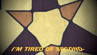 Abandon - Talk to me - Lyric video