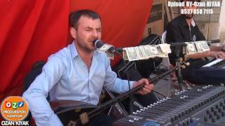 Ferhat Altınel Üstüme Düşme Benim Beşbıçak Köyü 26 06 2013 BY   Ozan KIYAK