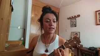 R.I.P. Dolores O'Riordan - Empty Cover The Cranberries