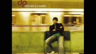 daniel powter - whole world around