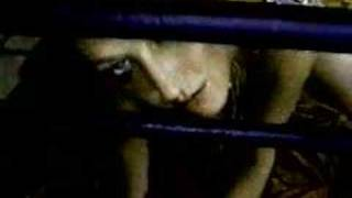 12 Rounds - Pleasant Smell Music Video