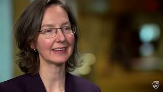 Breast self-exams and what to look for - Mayo Clinic