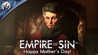 videó Empire of Sin