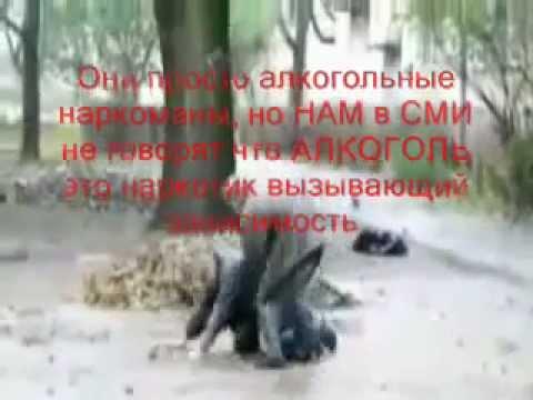 Игорь Растеряев - Ромашки.mp4