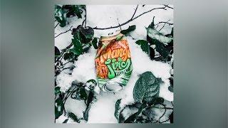 DJ Mykael V - Mango Juice ft. Ty Brasel