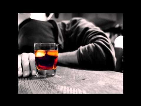 Codificazione biologica da dipendenza alcolica