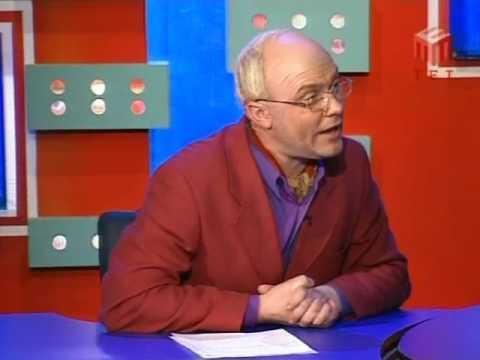 , title : 'Дана Борисова в передаче ОСП студия, 1 из 4'