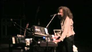 Groupe Ange- Neuf Heures, interprété par Tristan Décamps-Florange le  5/2/2010