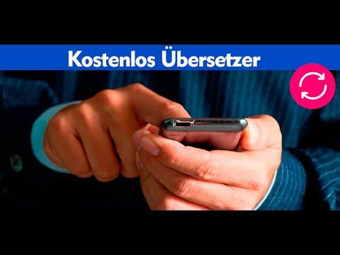 Handelsblatt online broker