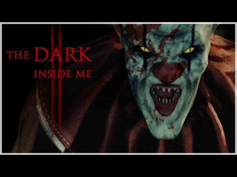 Trailer de The Dark Inside Me Chapter II