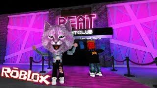 РЕАЛЬНАЯ ЖИЗНЬ В РОБЛОКСЕ БЛОКСБУРГ bloxburg roblox Кошка Лана в симуляторе жизни