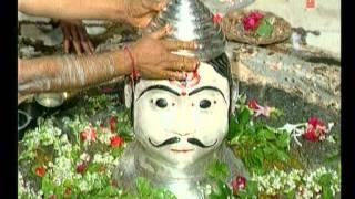 Shiv Manas Pooja [Full Song] - YouTube