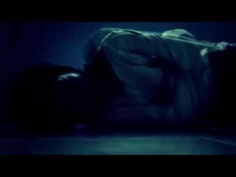 Mortarium  - My Distress (OFFICIAL VIDEO)