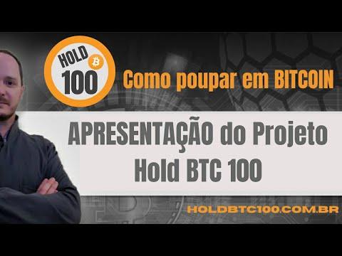 Ar bitcoin prekiautojas dirba