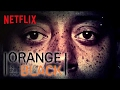 Orange is the New Black - Opening Credits - Netflix.